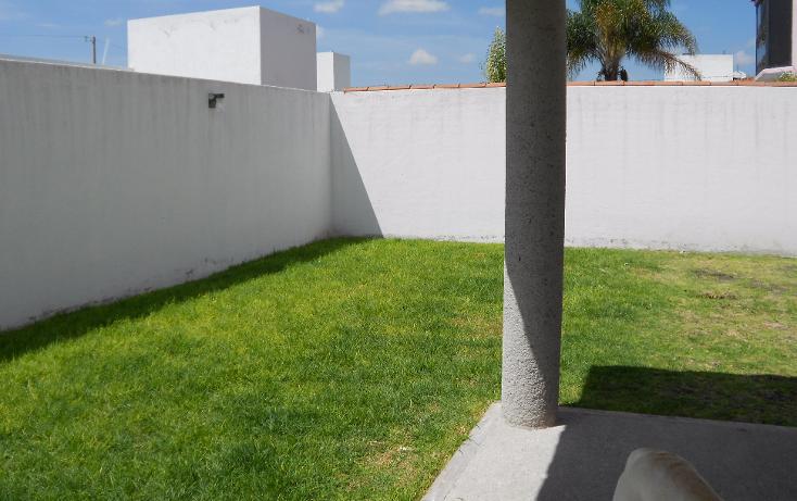 Foto de casa en venta en  , punta juriquilla, querétaro, querétaro, 1792682 No. 06