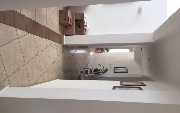 Foto de casa en venta en, punta juriquilla, querétaro, querétaro, 1929509 no 18