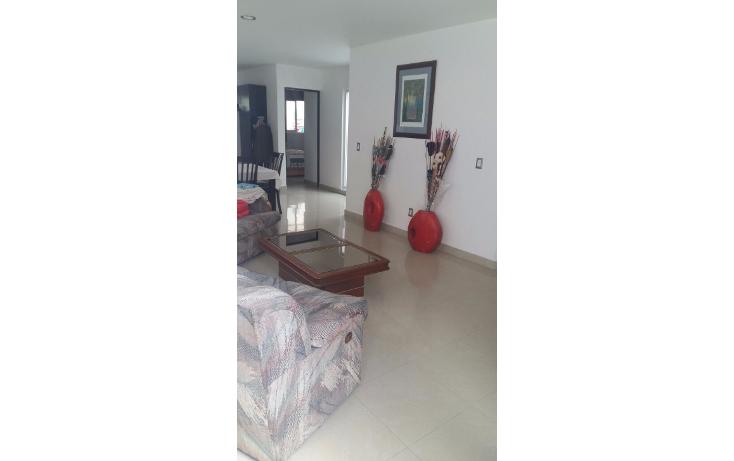 Foto de casa en renta en  , punta juriquilla, querétaro, querétaro, 1975516 No. 06