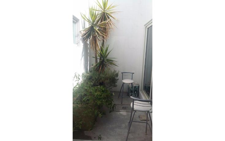 Foto de casa en renta en  , punta juriquilla, querétaro, querétaro, 1975516 No. 15