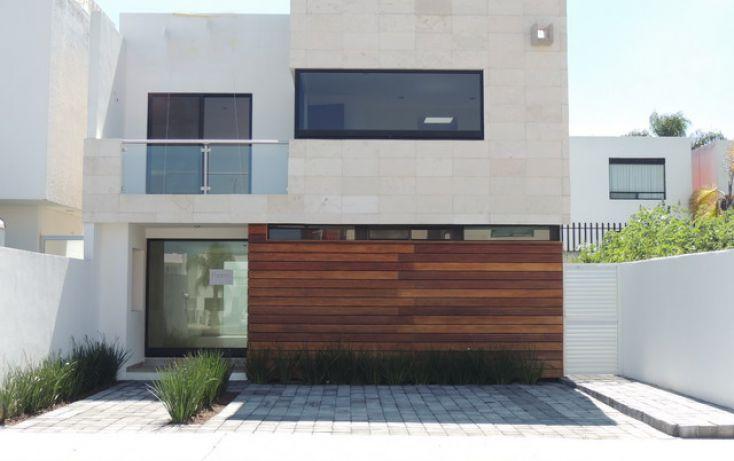 Foto de casa en venta en, punta juriquilla, querétaro, querétaro, 2014318 no 01