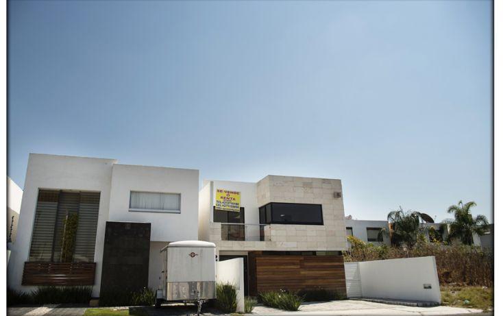 Foto de casa en venta en, punta juriquilla, querétaro, querétaro, 2014318 no 03