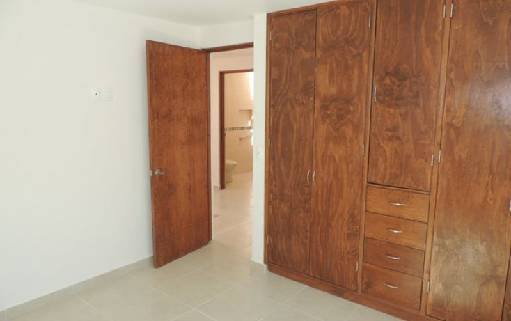 Foto de casa en venta en, punta juriquilla, querétaro, querétaro, 2014318 no 04