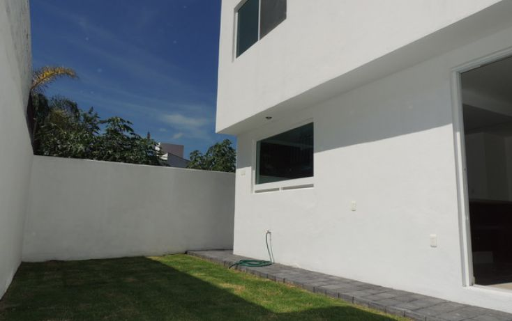 Foto de casa en venta en, punta juriquilla, querétaro, querétaro, 2014318 no 10