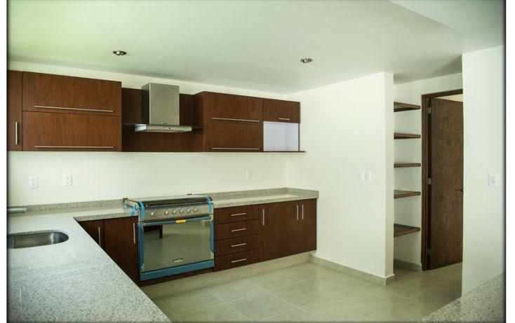 Foto de casa en venta en, punta juriquilla, querétaro, querétaro, 2014318 no 11