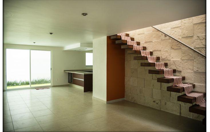 Foto de casa en venta en, punta juriquilla, querétaro, querétaro, 2014318 no 20