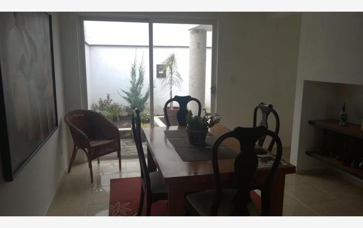 Foto de casa en venta en  , punta juriquilla, querétaro, querétaro, 2707684 No. 03
