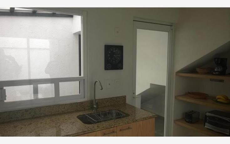 Foto de casa en venta en  , punta juriquilla, querétaro, querétaro, 2707684 No. 04