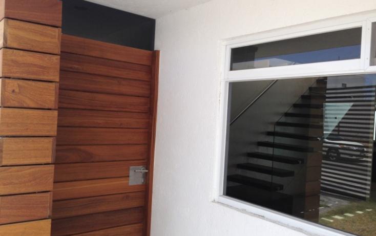 Foto de casa en venta en  , punta juriquilla, querétaro, querétaro, 2727251 No. 02