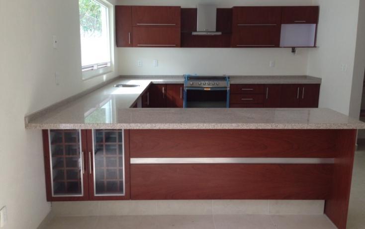 Foto de casa en venta en  , punta juriquilla, querétaro, querétaro, 2727251 No. 08