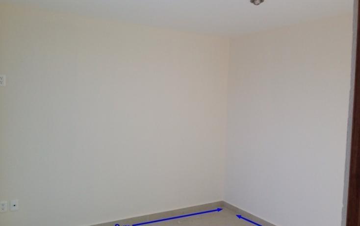 Foto de casa en venta en  , punta juriquilla, querétaro, querétaro, 2727251 No. 09