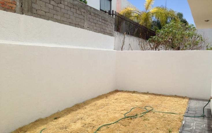 Foto de casa en venta en  , punta juriquilla, querétaro, querétaro, 2727251 No. 10