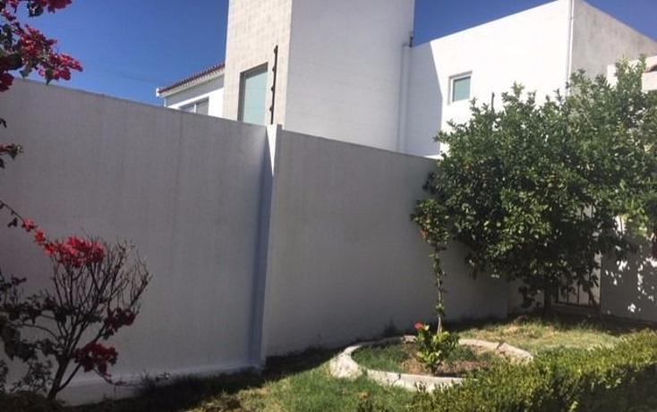 Foto de casa en venta en  , punta juriquilla, querétaro, querétaro, 4260208 No. 03