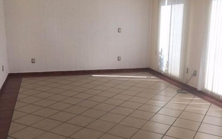 Foto de casa en venta en  , punta juriquilla, querétaro, querétaro, 4260208 No. 04
