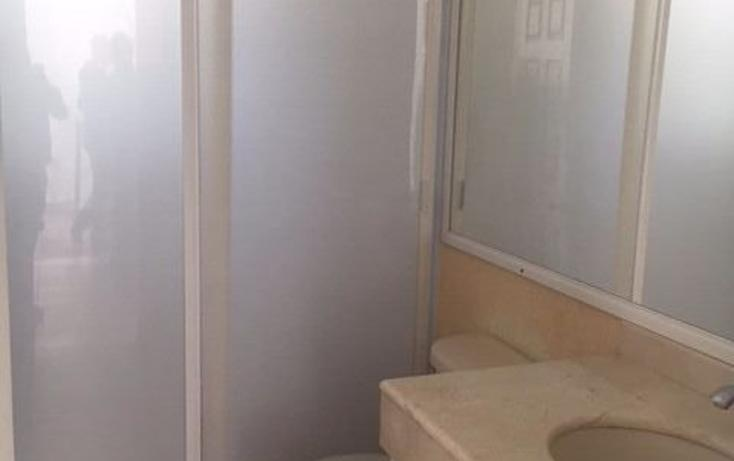 Foto de casa en venta en  , punta juriquilla, querétaro, querétaro, 4260208 No. 07