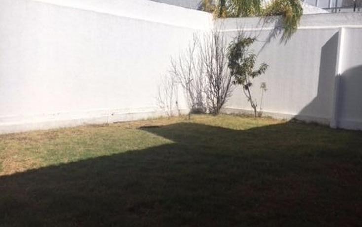 Foto de casa en venta en  , punta juriquilla, querétaro, querétaro, 4260208 No. 12