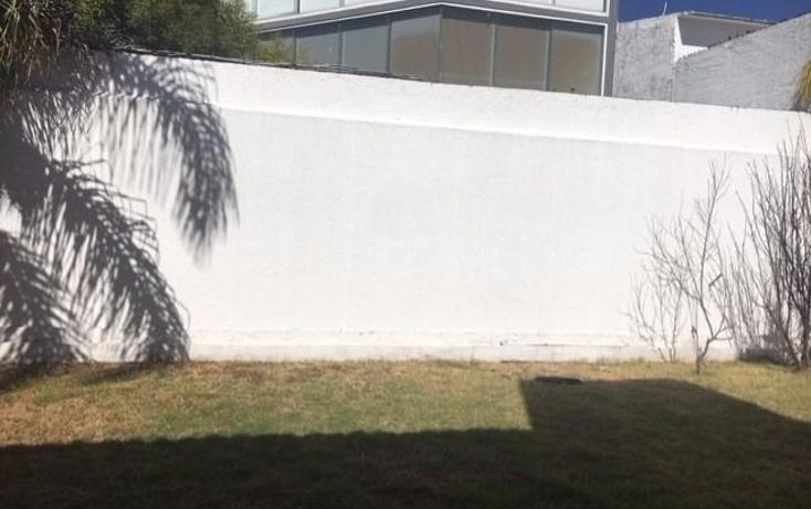 Foto de casa en venta en  , punta juriquilla, querétaro, querétaro, 4260208 No. 15