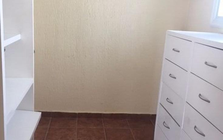 Foto de casa en venta en  , punta juriquilla, querétaro, querétaro, 4260208 No. 16