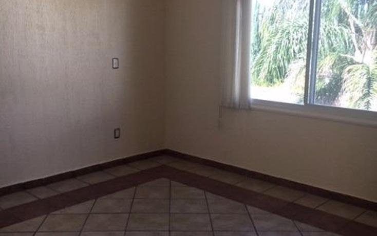 Foto de casa en venta en  , punta juriquilla, querétaro, querétaro, 4260208 No. 18