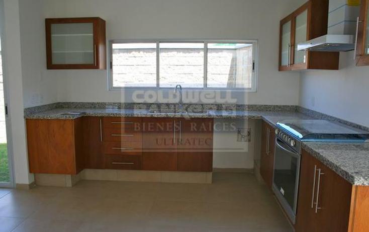 Foto de casa en venta en  , punta juriquilla, querétaro, querétaro, 499609 No. 02