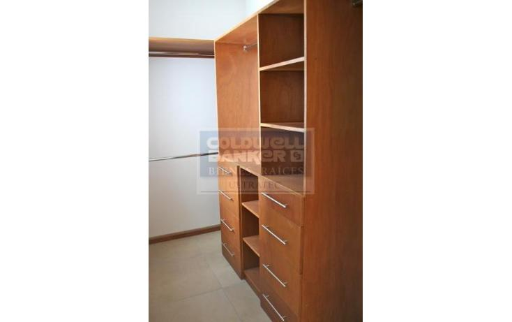 Foto de casa en venta en  , punta juriquilla, querétaro, querétaro, 499609 No. 03