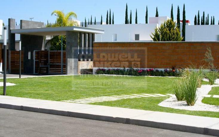 Foto de casa en venta en  , punta juriquilla, querétaro, querétaro, 499609 No. 08