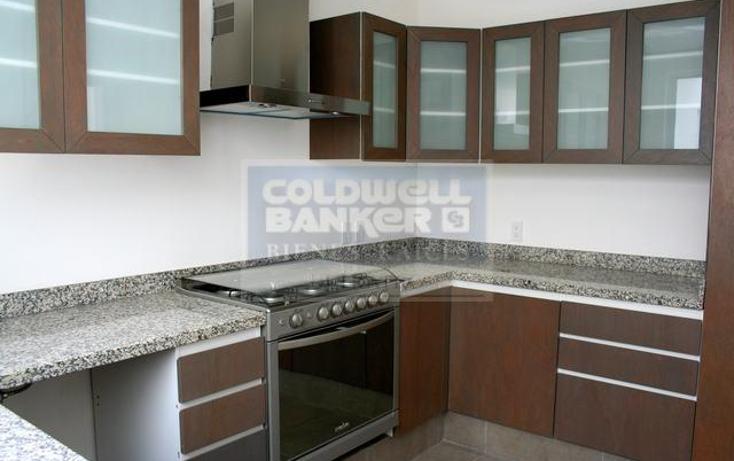 Foto de casa en venta en  , punta juriquilla, querétaro, querétaro, 499610 No. 02