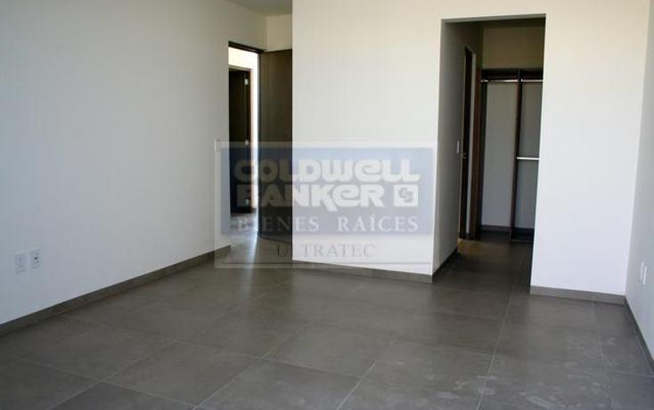 Foto de casa en venta en  , punta juriquilla, querétaro, querétaro, 499610 No. 03
