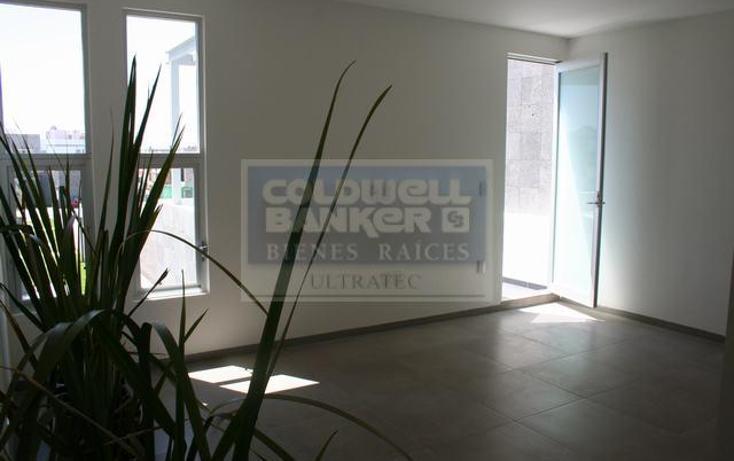 Foto de casa en venta en  , punta juriquilla, querétaro, querétaro, 499610 No. 06