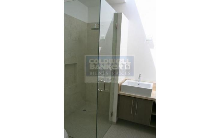 Foto de casa en venta en  , punta juriquilla, querétaro, querétaro, 499610 No. 09