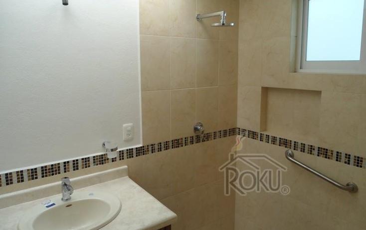 Foto de casa en venta en  , punta juriquilla, querétaro, querétaro, 502037 No. 10