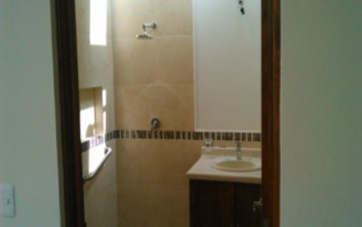 Foto de casa en venta en  , punta juriquilla, querétaro, querétaro, 941097 No. 04