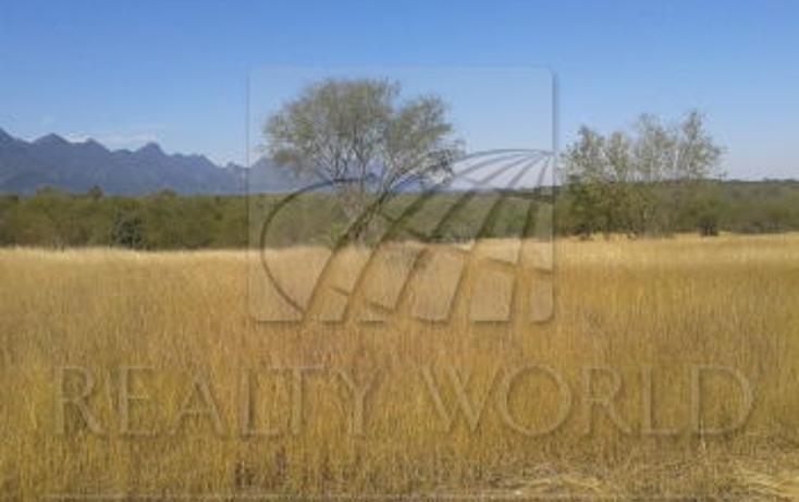 Foto de terreno habitacional en venta en  , punta la boca, santiago, nuevo león, 1605172 No. 01