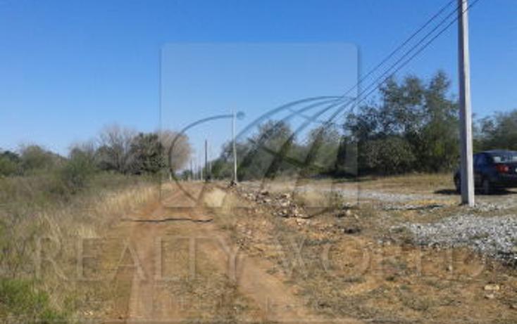 Foto de terreno habitacional en venta en  , punta la boca, santiago, nuevo león, 1605172 No. 04