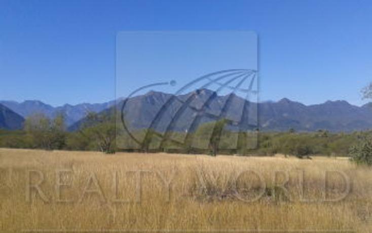 Foto de terreno habitacional en venta en  , punta la boca, santiago, nuevo león, 1605172 No. 06