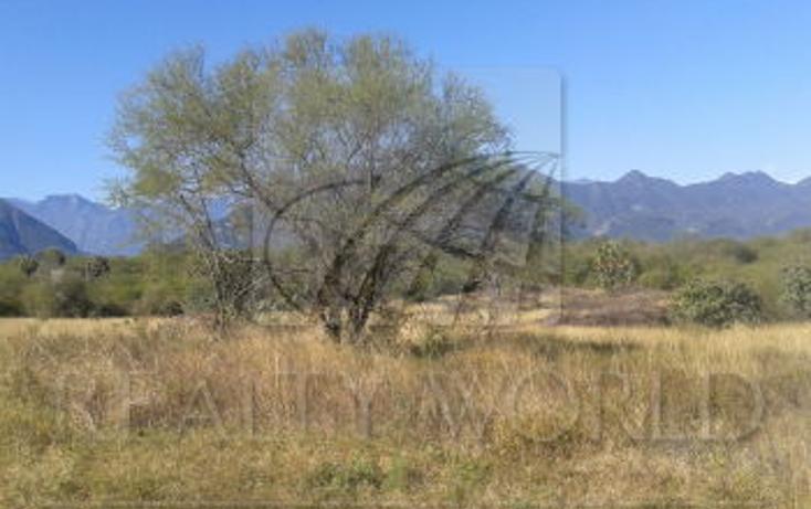 Foto de terreno habitacional en venta en  , punta la boca, santiago, nuevo león, 1605172 No. 07