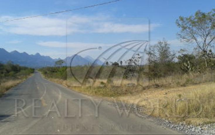 Foto de terreno habitacional en venta en  , punta la boca, santiago, nuevo león, 1647568 No. 05