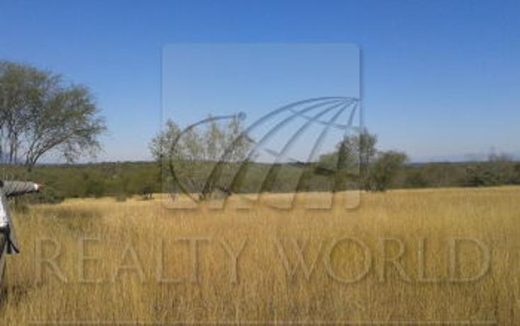 Foto de terreno habitacional en venta en  , punta la boca, santiago, nuevo le?n, 1732762 No. 06