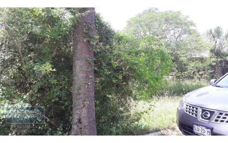 Foto de terreno habitacional en venta en  , punta la boca, santiago, nuevo león, 1991608 No. 06