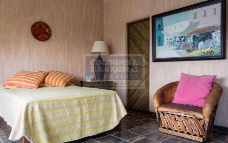 Foto de casa en venta en punta las hadas 53, la punta, manzanillo, colima, 1651981 no 06