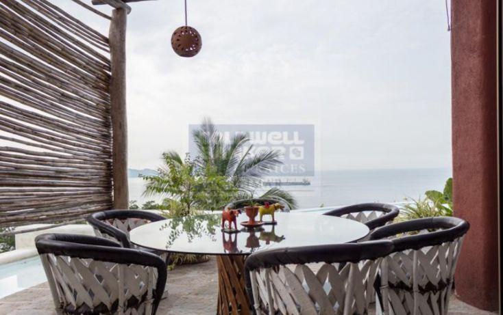 Foto de casa en venta en punta las hadas 53, la punta, manzanillo, colima, 1651981 no 07