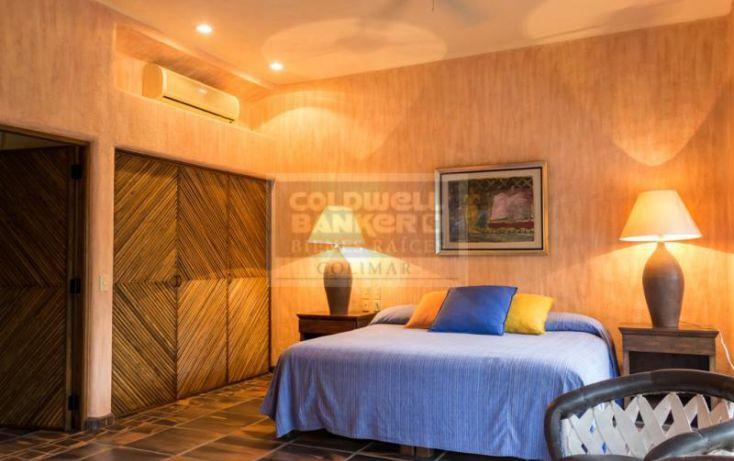 Foto de casa en venta en punta las hadas 53, la punta, manzanillo, colima, 1651981 no 08