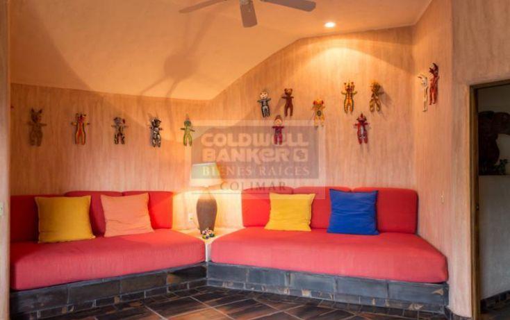 Foto de casa en venta en punta las hadas 53, la punta, manzanillo, colima, 1651981 no 09