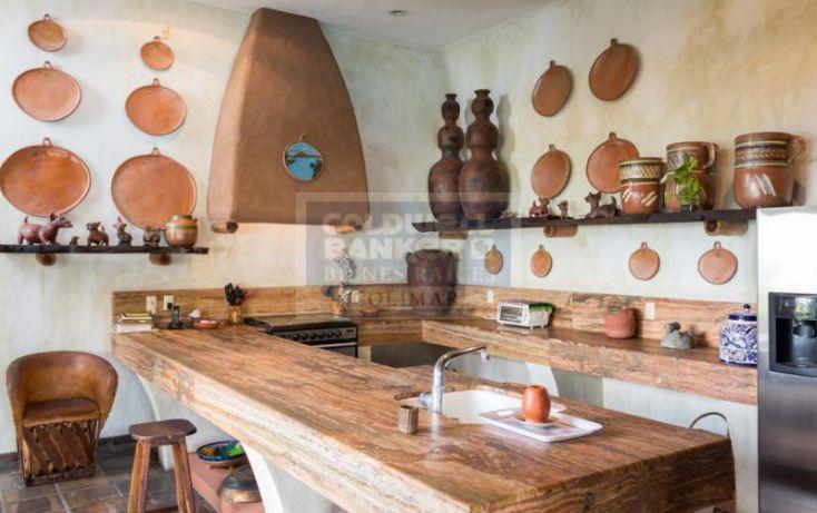 Foto de casa en venta en punta las hadas 53, la punta, manzanillo, colima, 1651981 no 10