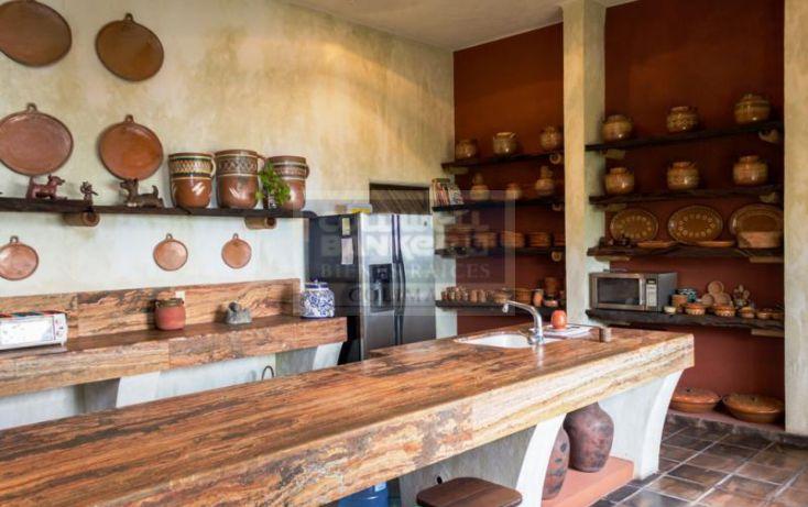 Foto de casa en venta en punta las hadas 53, la punta, manzanillo, colima, 1651981 no 11