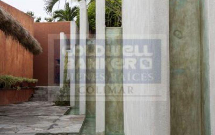 Foto de casa en venta en punta las hadas 53, la punta, manzanillo, colima, 1651981 no 15