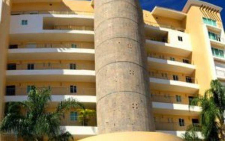 Foto de casa en venta en punta marina, marina mazatlan, marina mazatlán, mazatlán, sinaloa, 980473 no 01