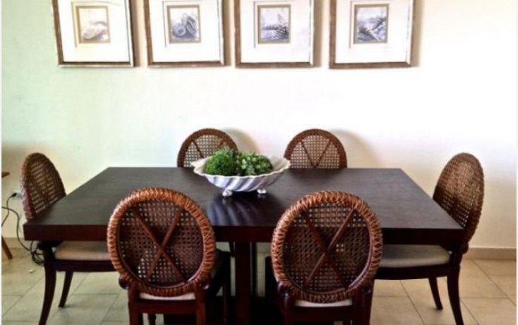 Foto de casa en venta en punta marina, marina mazatlan, marina mazatlán, mazatlán, sinaloa, 980473 no 03
