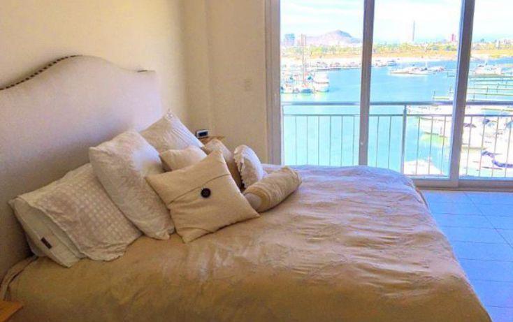 Foto de casa en venta en punta marina, marina mazatlan, marina mazatlán, mazatlán, sinaloa, 980473 no 04
