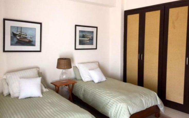 Foto de casa en venta en punta marina, marina mazatlan, marina mazatlán, mazatlán, sinaloa, 980473 no 05